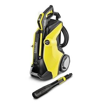 Водоструйка KARCHER K 7 Full Control Plus