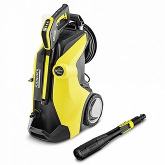 Водоструйка Karcher K 7 Premium Full Control Plus